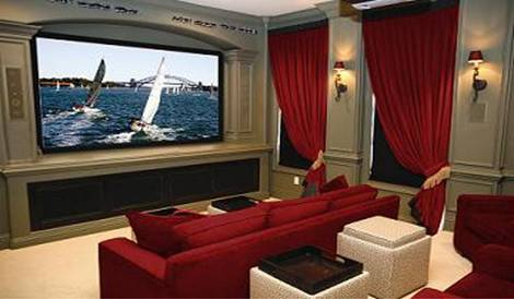Common Home Theater Mistakes to Avoid